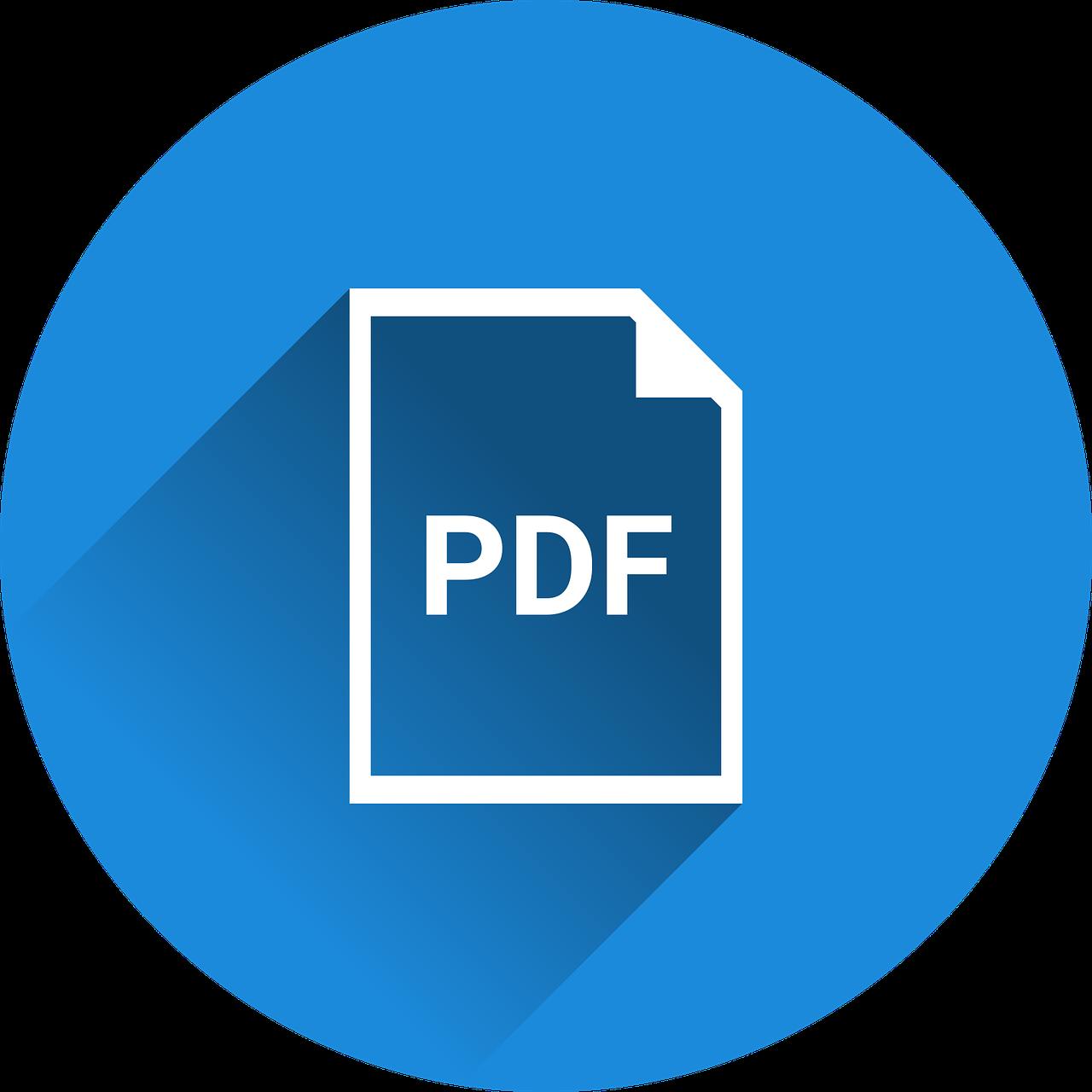 pdf, document, documents